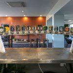 Gunyah Hotel, Belmont – A&J Air